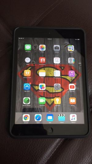 iPad Mini 16 Gb Wifi Y Sim card