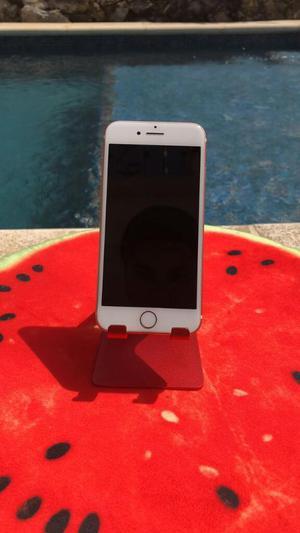 iPhone 7 de 257 Gb