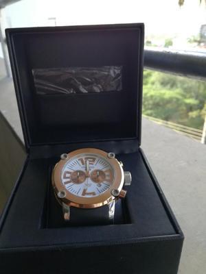 Reloj Mulco Mwatch