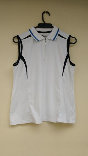 blusa deportiva