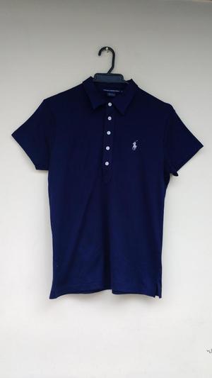 Camiseta polo golf nike original camisa colombia  19b8bb021b426