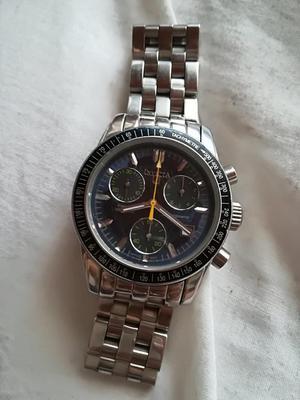 vencambio reloj invicta depus  suizo original