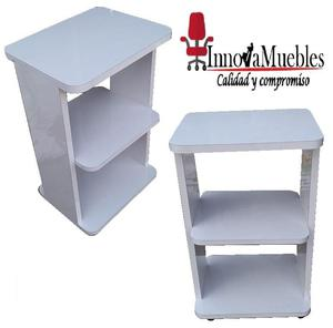 Somos fabricantes muebles para estetica cali2 posot class for Fabricantes de muebles en sevilla