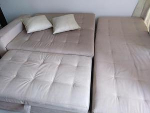 Se Vende Sofa Cama