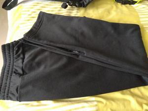 Pantalon Sudadera Adidas Talla Xl Nuevo.