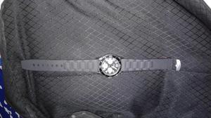 Reloj Marca CASIO ORIGINAL Como Nuevo