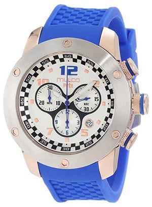 Reloj Mulco Azul Prinx