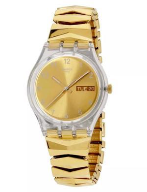 Reloj Swatch para Mujer Nuevo