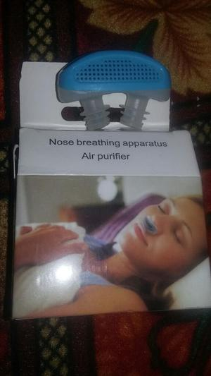 Se Vende Purificador Aire