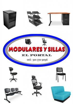 reparacion de sillas y muebles para oficina