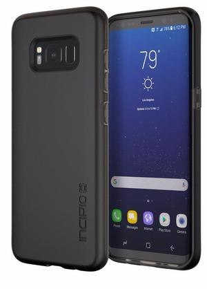 Forro Estuche Incipio Samsung Galaxy S8 / S8 Plus
