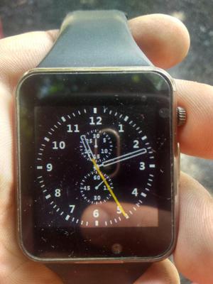 Vendo Cambio Reloj Celular