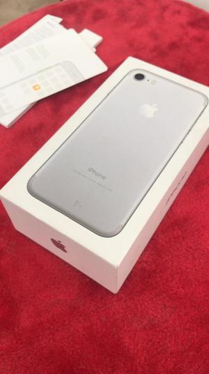 iPhone 7 de 128Gb