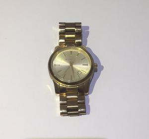 Reloj Michael Kors Mk-