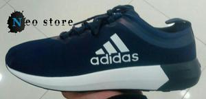 Tenis Adidas X  Envio Gratis