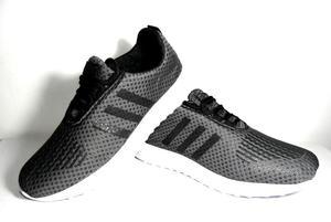 Tenis Adidas en Promoción