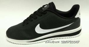Tenis Nike Cortez Envio Gratis