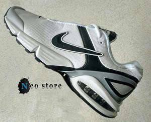 Tenis Nike Turbulencia Envio Gratis