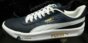 Tenis Puma Gv  Envio Gratis