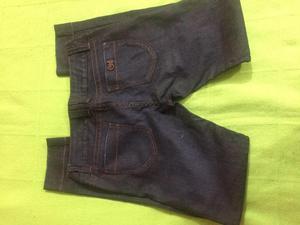 pantalon negro naf naf talla 10 nuevo no es strech