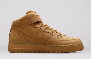 tenis zapatillas Nike Force one envio gratis hoy