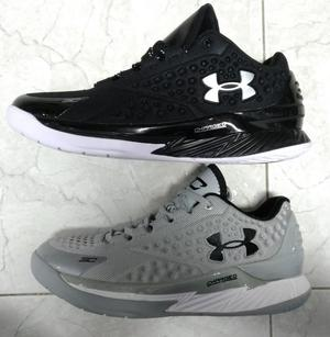 Zapatillas Under Armour Charged 2 Colore