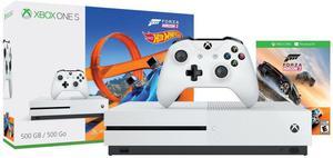 Consola Xbox One S Nueva Oferta!!!