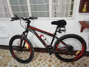Se Vende Bicicleta Drive