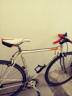 Vendo O Permuto Bicicleta Duarte