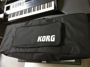 KORG PA900 de 61 teclas pro Arranger Teclado