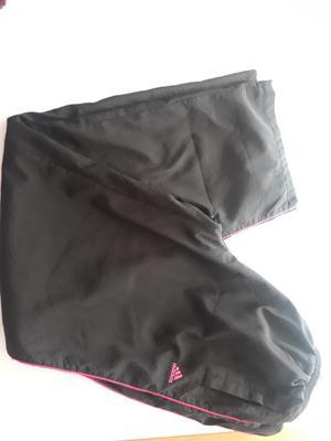 Pantalón Sudadera Adidas Original Nuevo