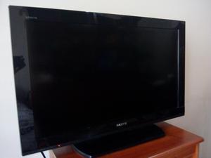 """Tv Sony Bravia 32"""""""