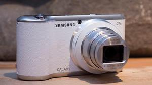 camara samsung galaxy 21 x 16 megapixeles 18 x video wifi