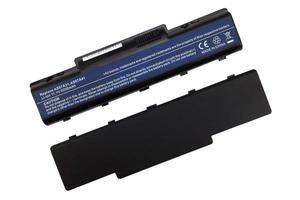Batería Acer AC