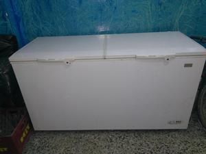 Freezer / Congelador Electrolux