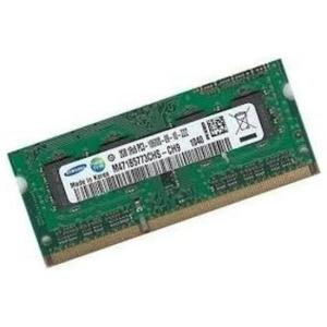 Memoria Ram Ddr3 2gb para Portatil