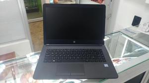 Portatil HP 240 G6