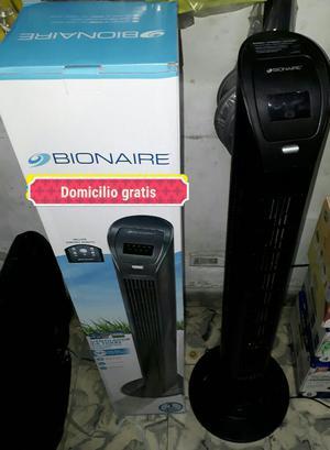 Repuestos Y Venta de Ventilador Bionaire