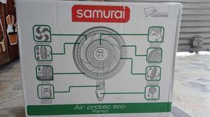 Ventilador de Pared Samurai