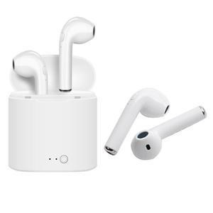Audífonos Inalámbricos Bluetooth Tipo AirPods