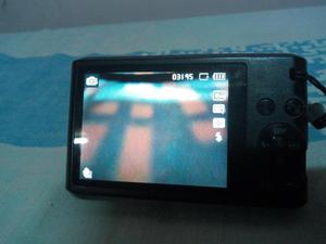 Cámara Samsung 16 Mpx