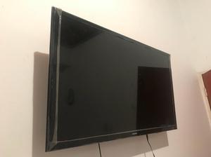 """Samsung Smart Tv 32"""" Negociab"""