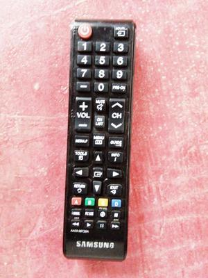 TV led 32 pulgadas en excelente estado