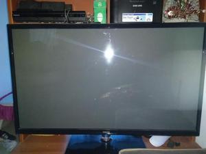 Televisor Samsung 51 3D
