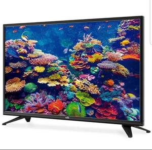 Televisor de 32 P Kalley Led Tdt2 Nuevo