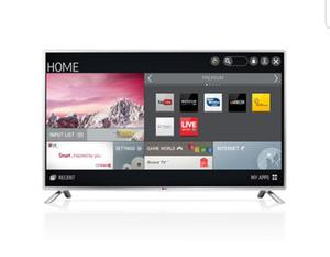 Televisor de 32 P Samsung Smart Nuevo