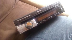 Ven Cam Radio de Pantalla K.l Audio Leer