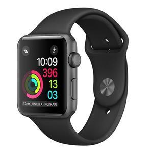 Reloj Apple Watch 2 42mm