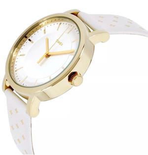 Reloj Timex para Mujer Tw2R