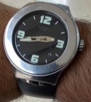 vencambio reloj swatch original